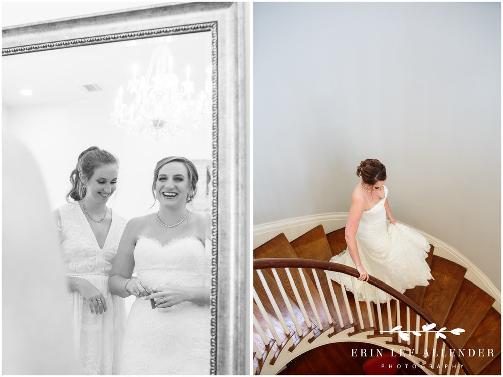 Bride_Walking_To_First_Look