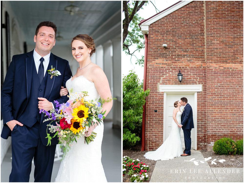 Ravenswood_Mansion_Wedding