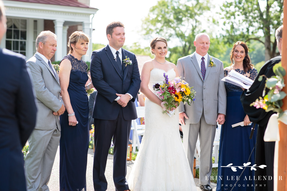 Whole_Family_Gives_Bride_Away