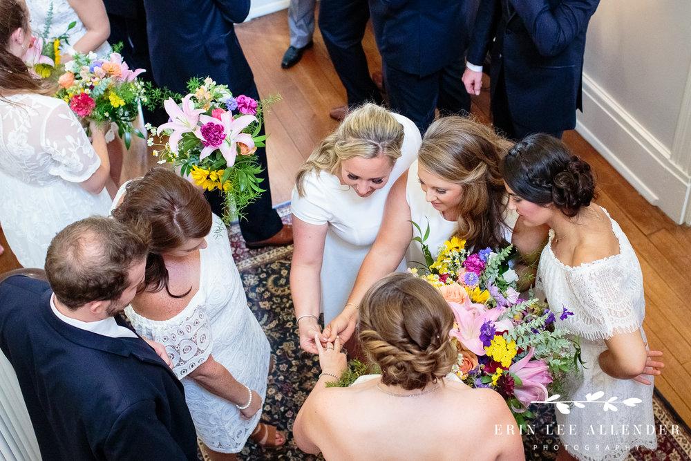 Looking_At_Brides_Ring