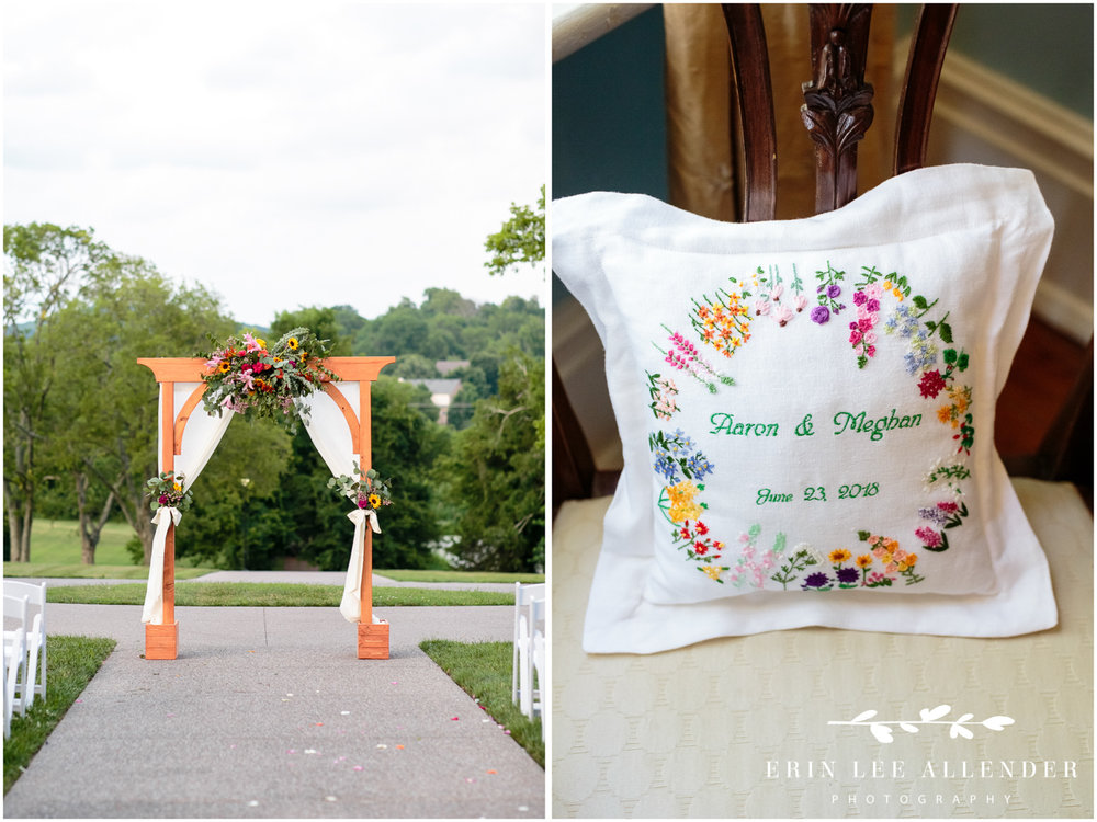 Embroidered_Ring_Bearer_Pillow