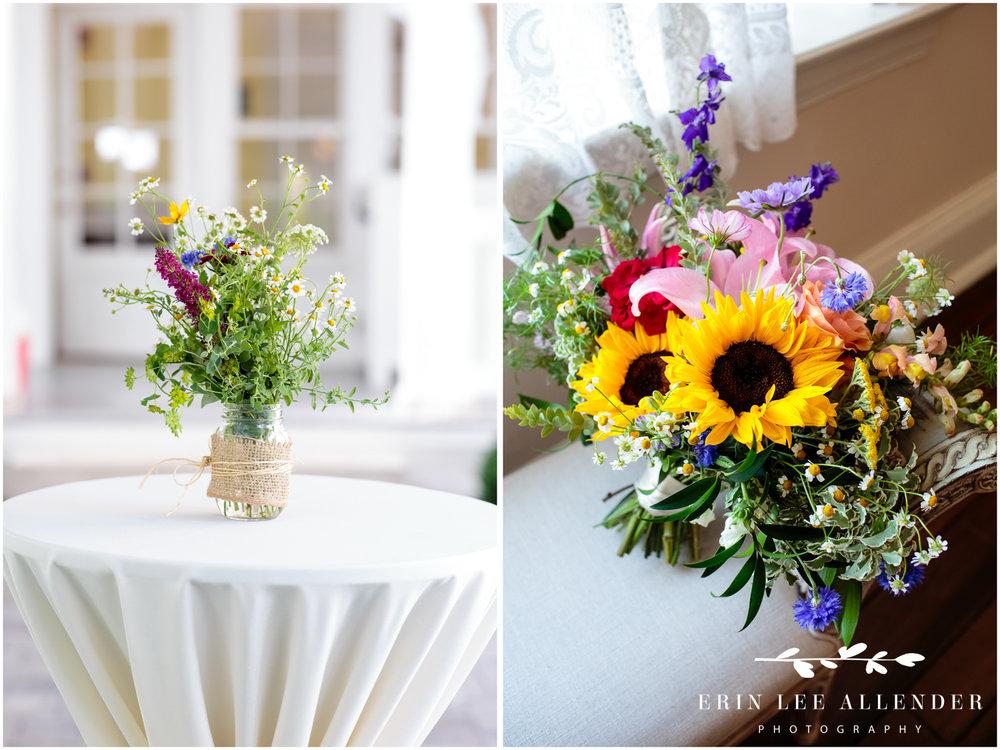 Wildflower_wedding_decor