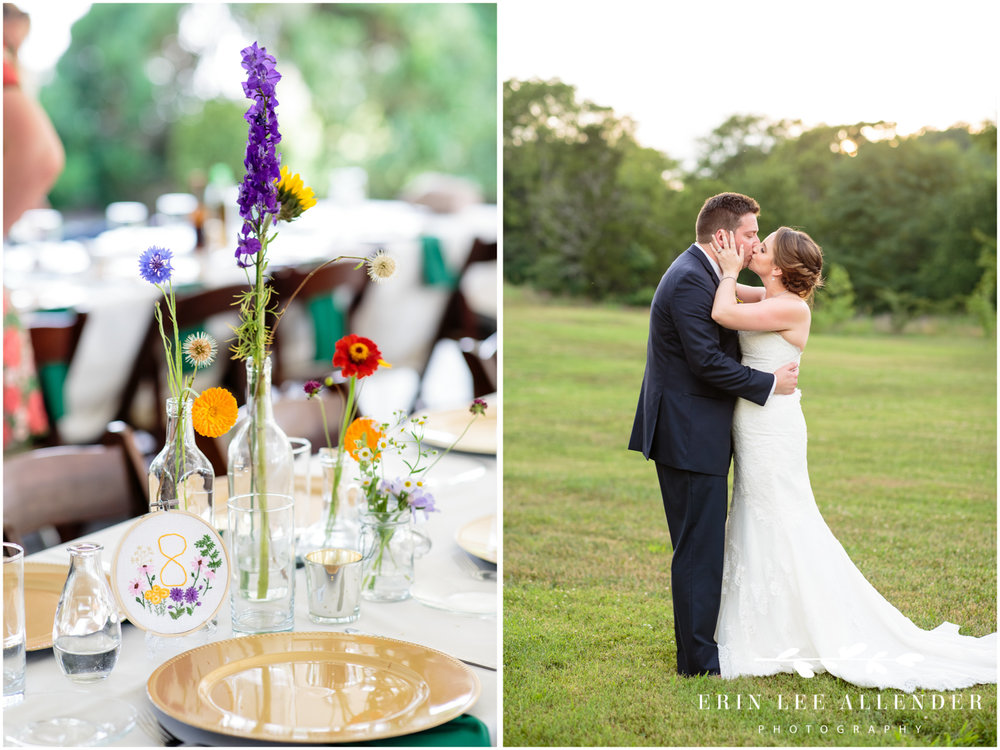 Golden_Hour_Wedding_Photograph