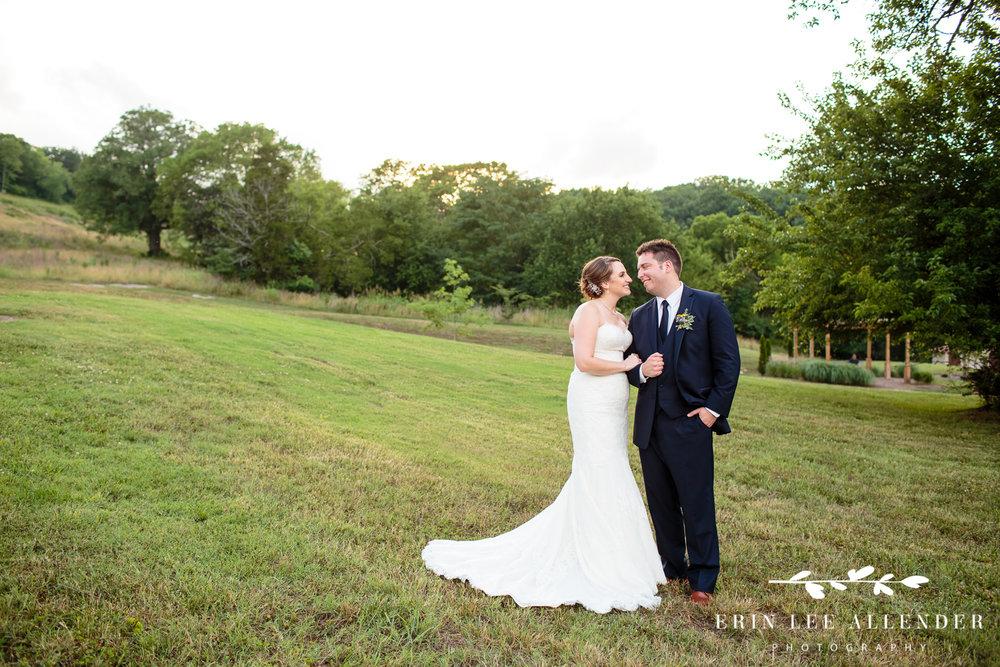 Ravenswood_Wedding_Photograph