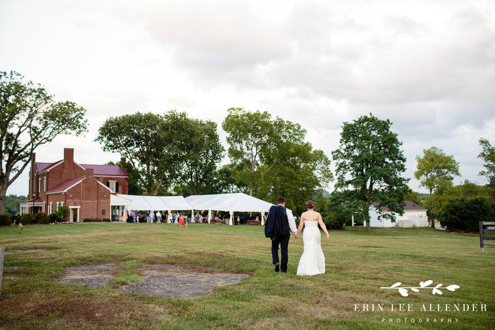 Bride_Groom_Toward_Reception