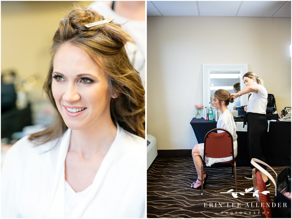 Bride_Getting_Hair_Done