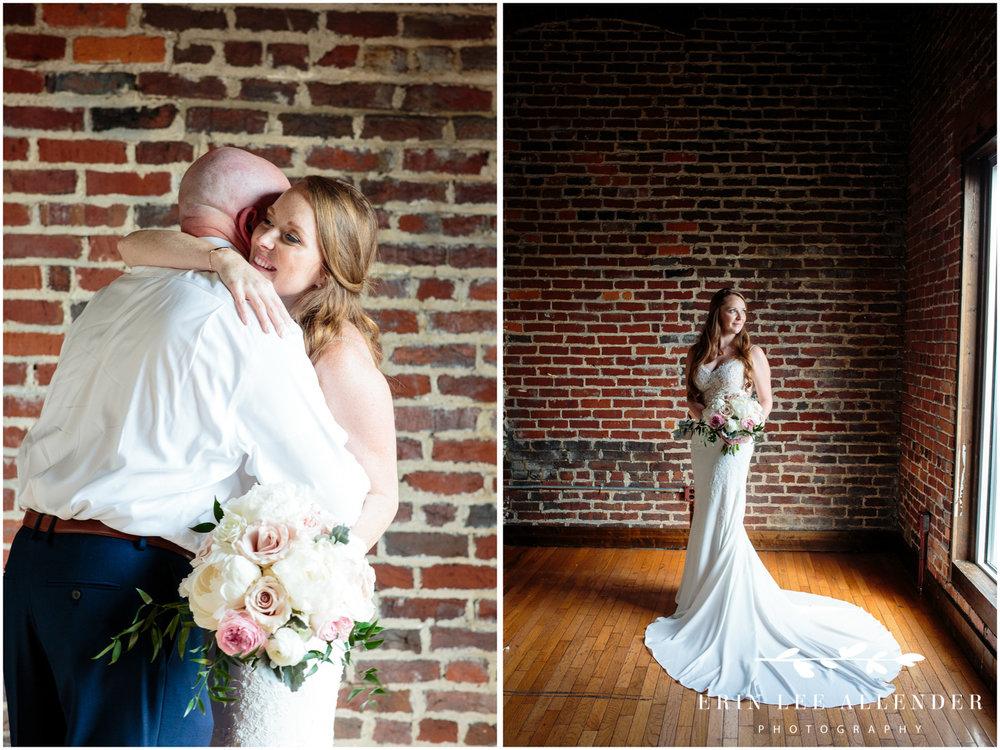 Bride_Hugs_Dad