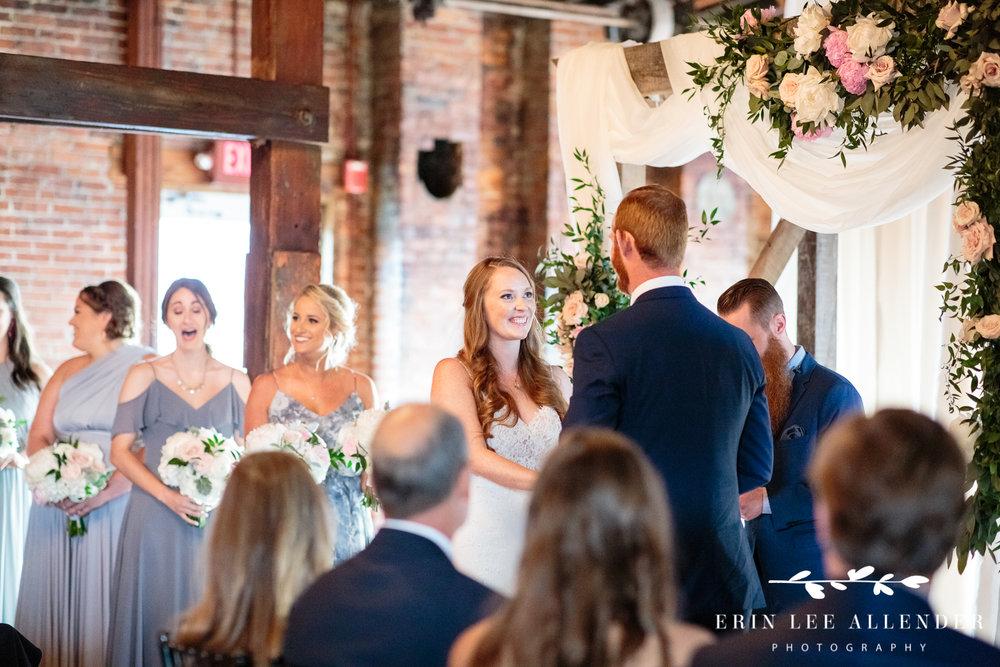 Cannery_Wedding_Ceremony
