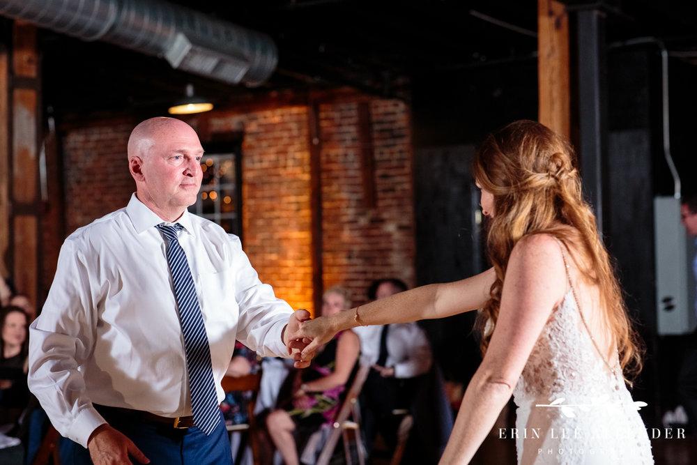 Bride_Father_Dance