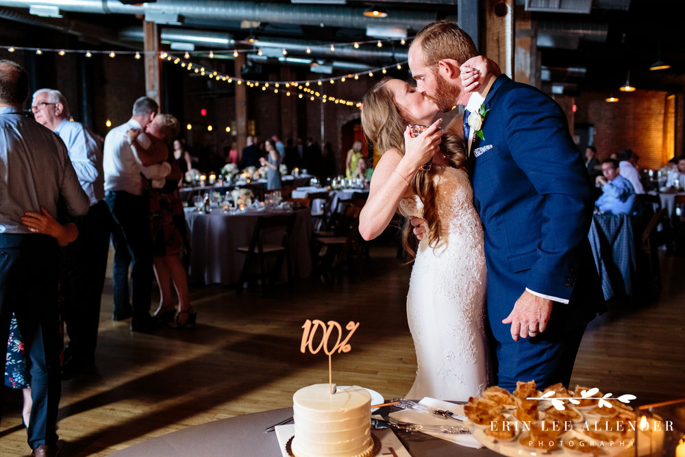 Kiss_After_Cake_Cutting