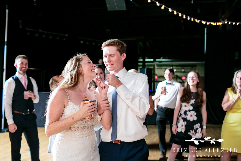Bride_Brother_Singing