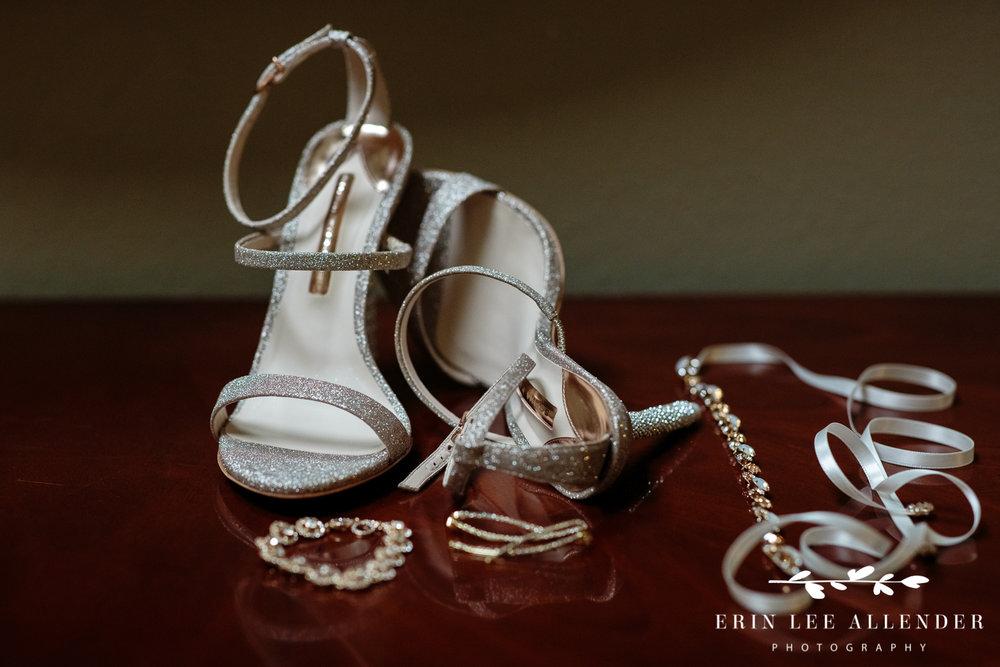 Glamorous_Bride_Shoes