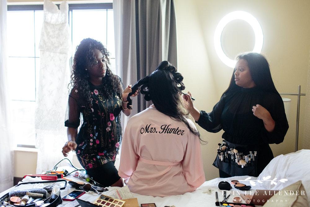 Makeup_Team