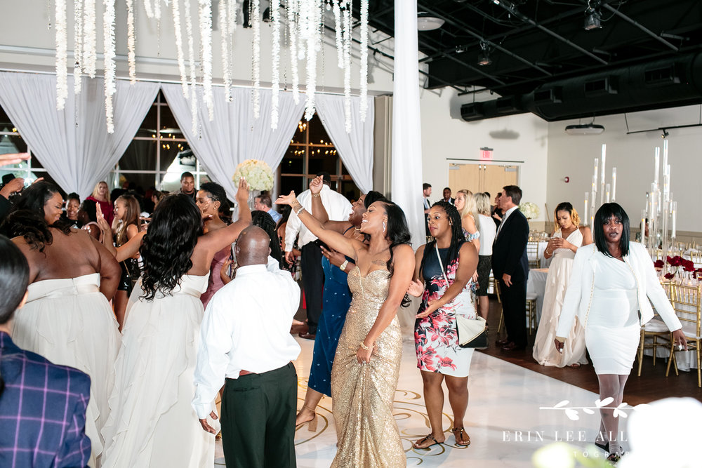 Bride_Dancing