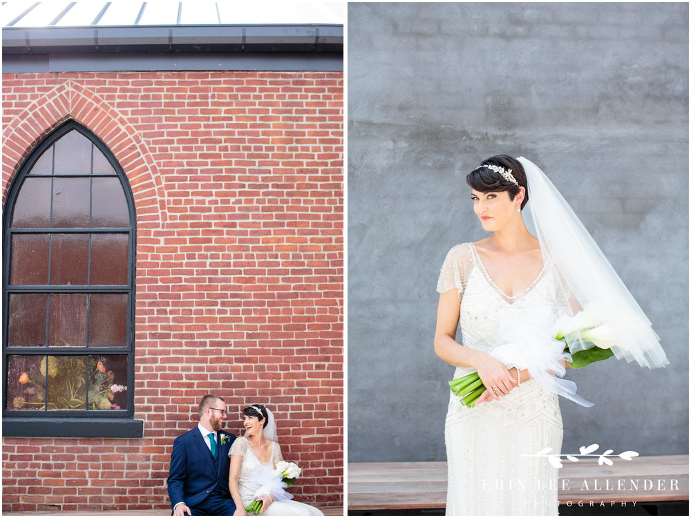 Clementine_Nashville_Wedding