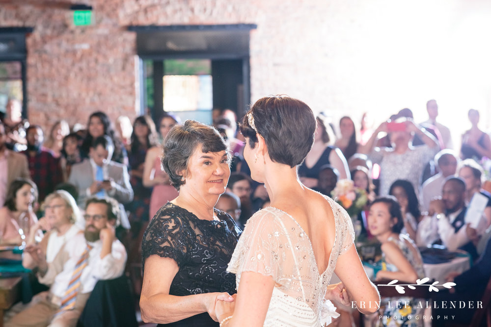 Mom_Dancing_With_Bride