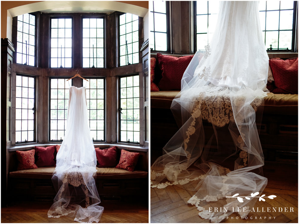 Wedding_Dress_In_Window