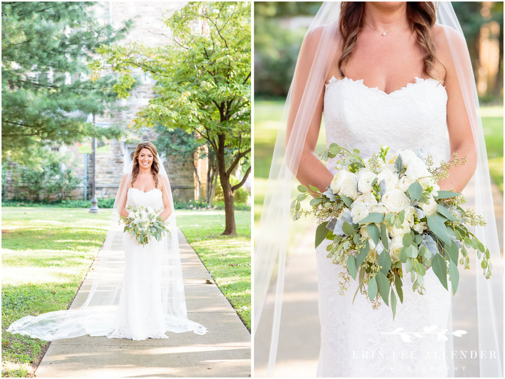 All_White_Green_Bouquet