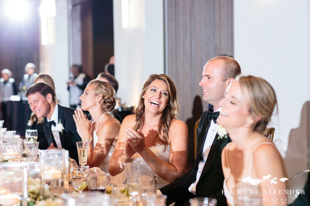 Bride_Laughs_At_Toasts