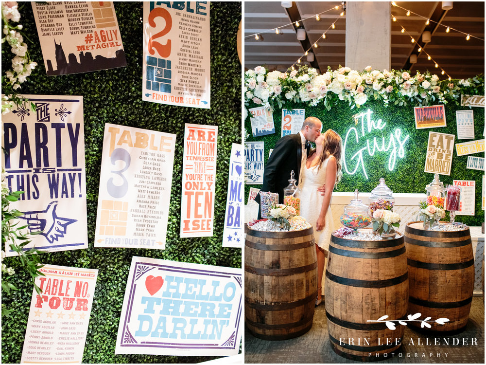 Candy_Bar_Wedding