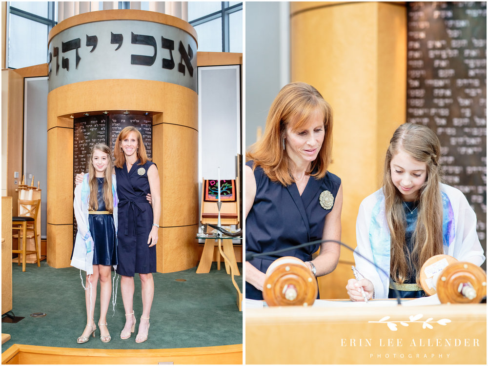Bat_Mitzvah_With_Rabbi