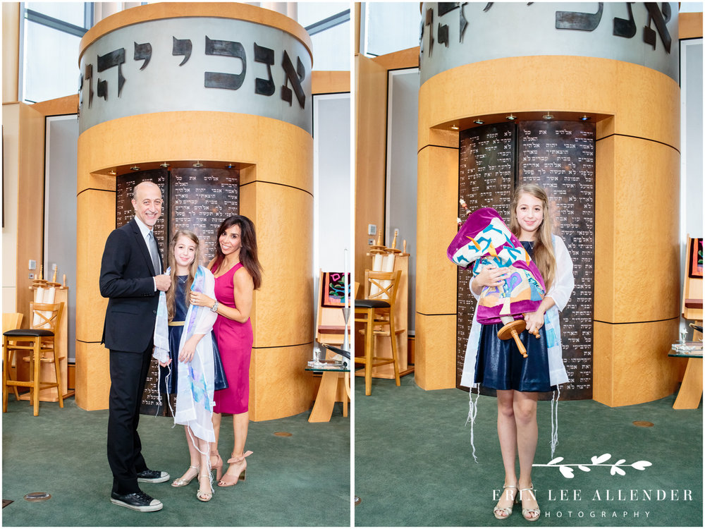 Bat_Mitzvah_With_Torah