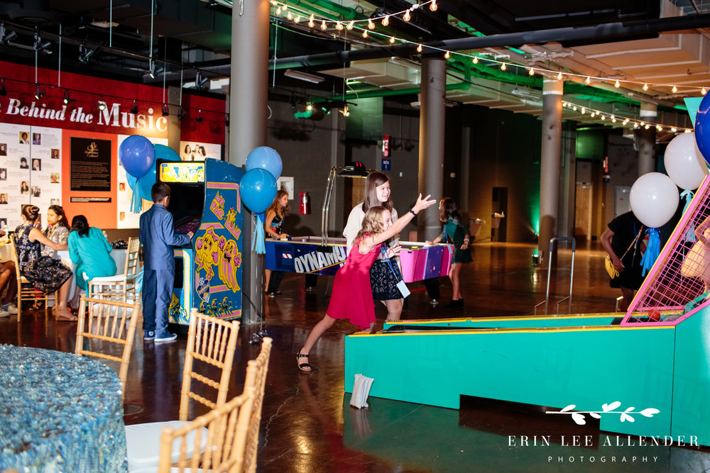 Ski_Ball_Bat_Mitzvah