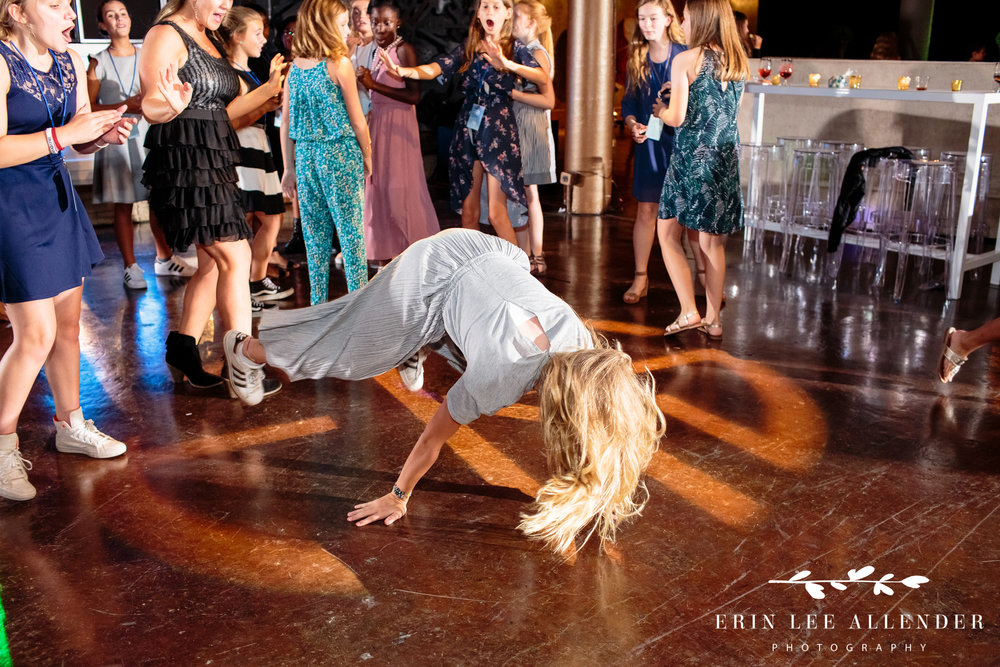 Break_Dancing_Bat_Mitzvah