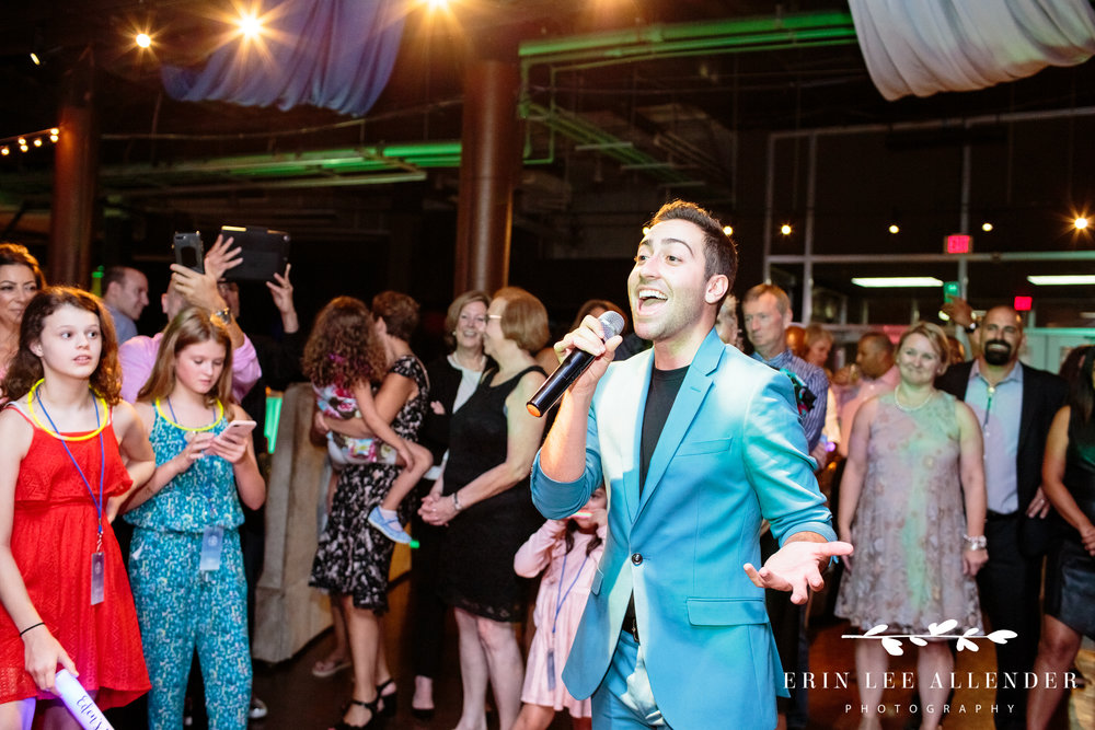 Bat_Mitzvah_Being_Sung_To