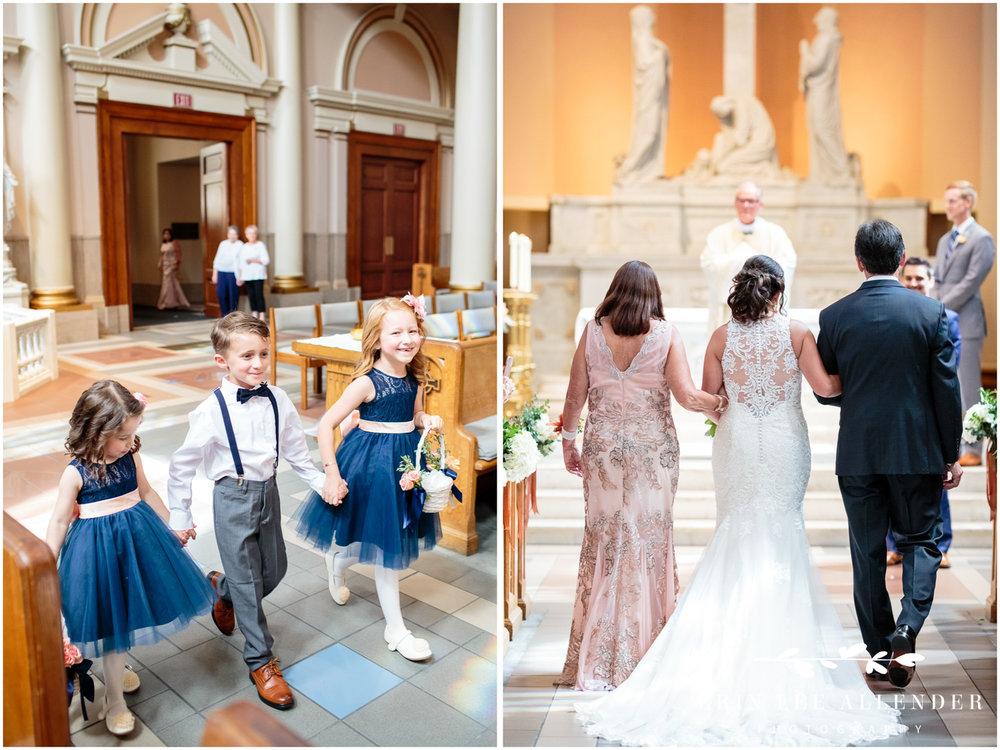 Nashville-cathedral-wedding
