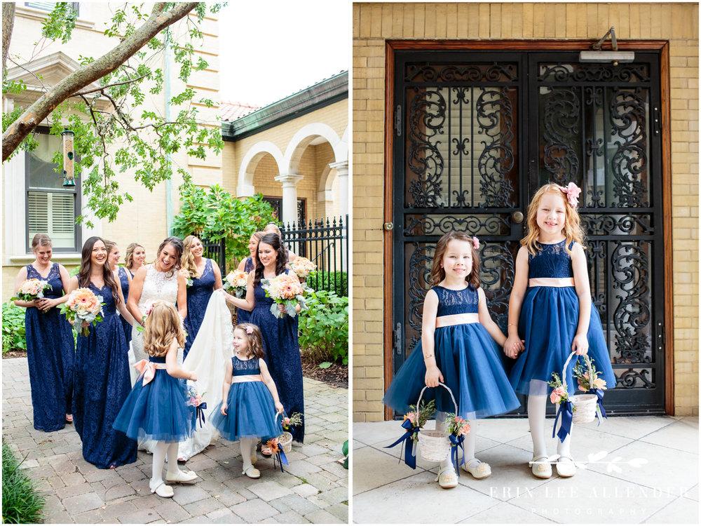 erin-lee-allender-flower-girls