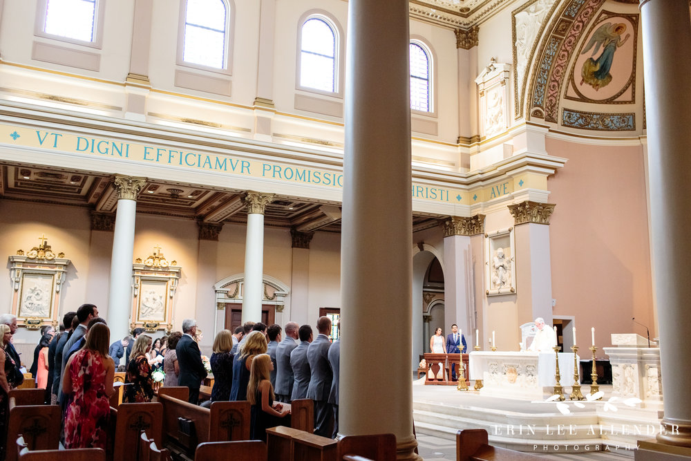 erin-lee-allender-cathedral-of-the-incarnation-wedding