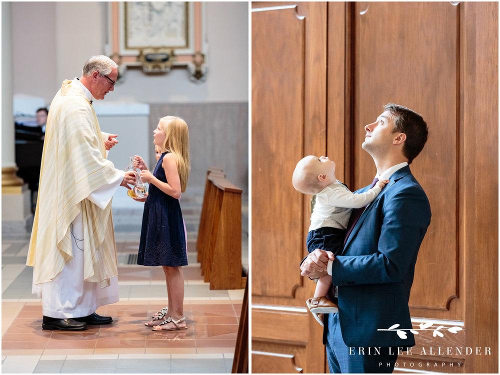Catholic-wedding-mass