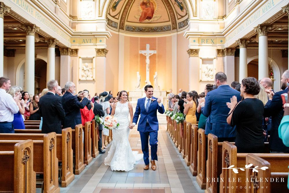 bride-groom-walk-down-aisle