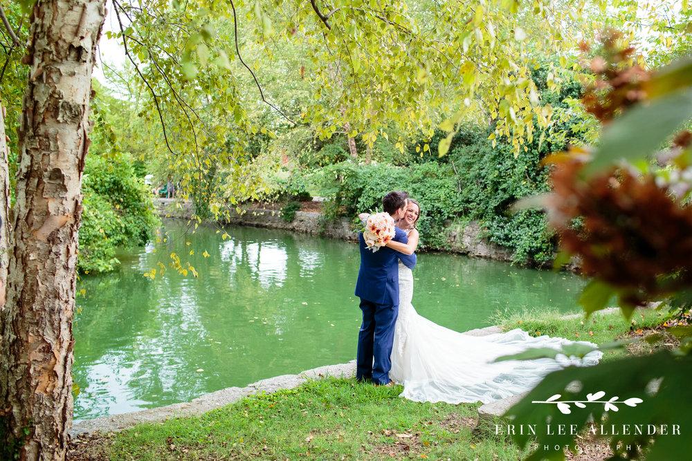 Centennial-Nashville-park-wedding-photograph