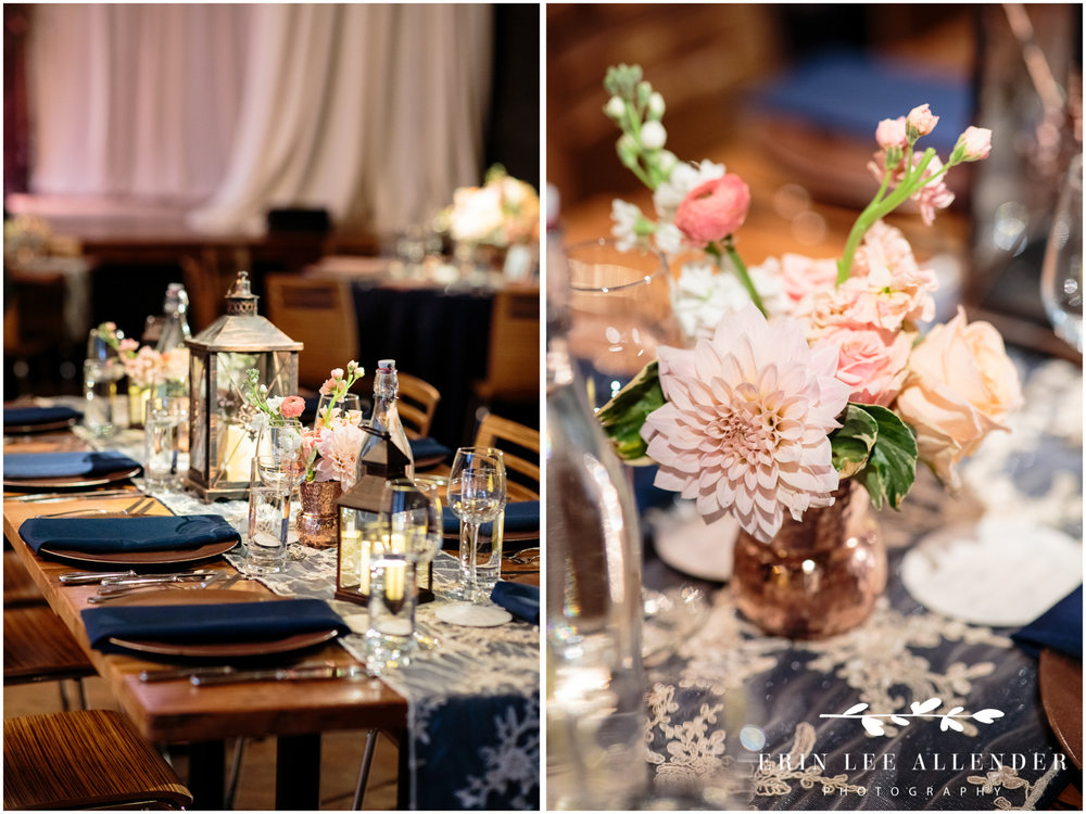 Nashville-wedding-reception-details