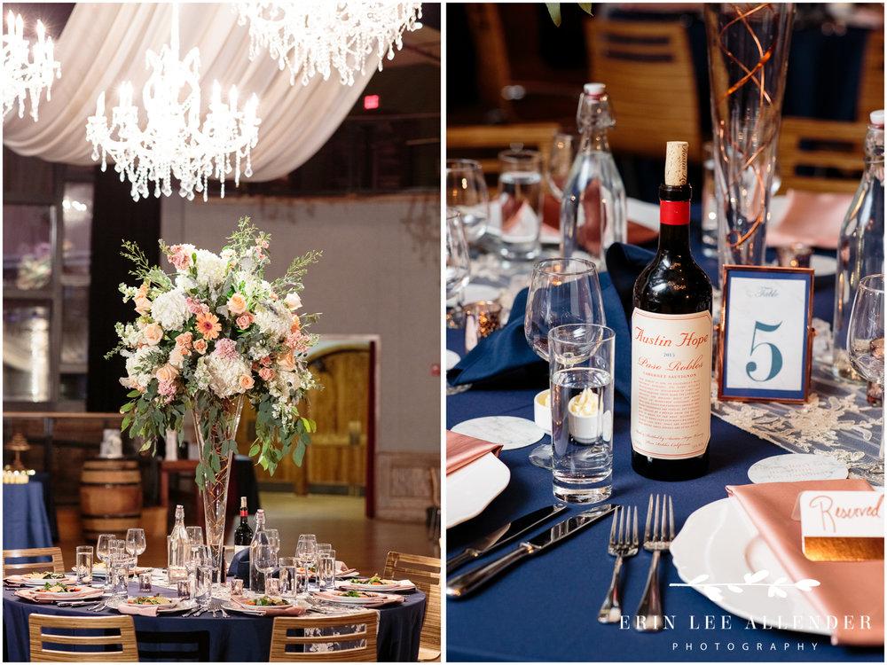 City-winery-wedding-reception-photograph