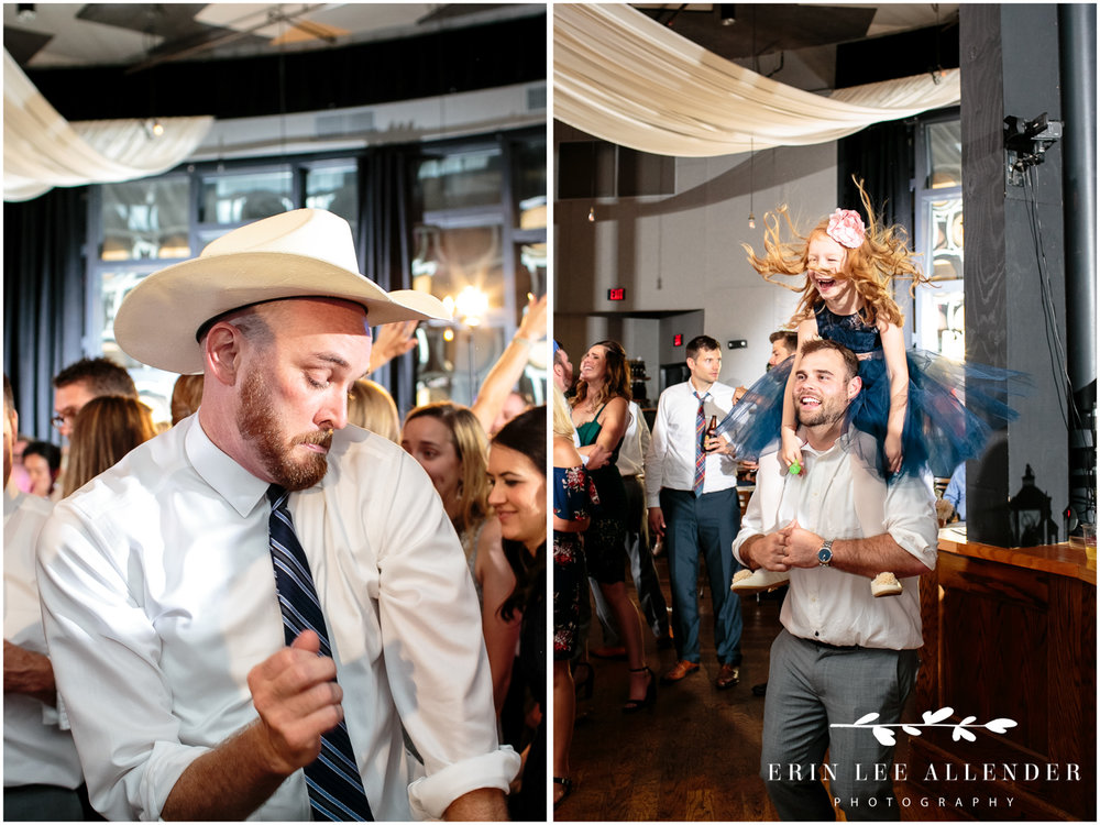 Guest-in-cowboy-hat