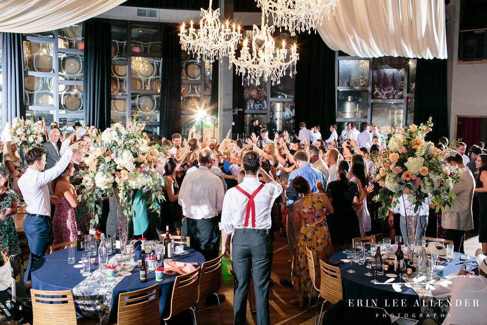 full-reception-dance-floor