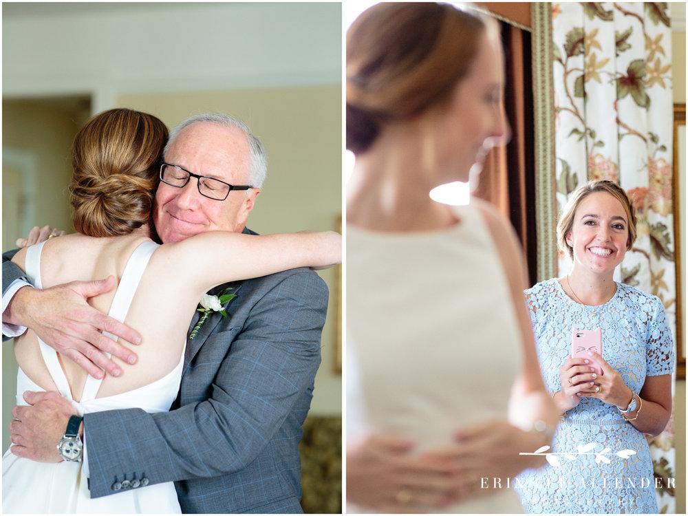 Dad-hugs-bride