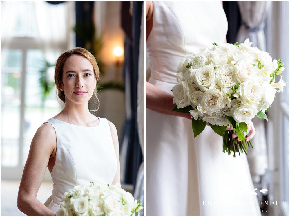 Erin-Lee-Allender-Classic-Bride
