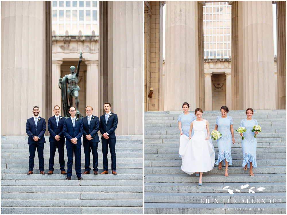 Royal-wedding-inspiration