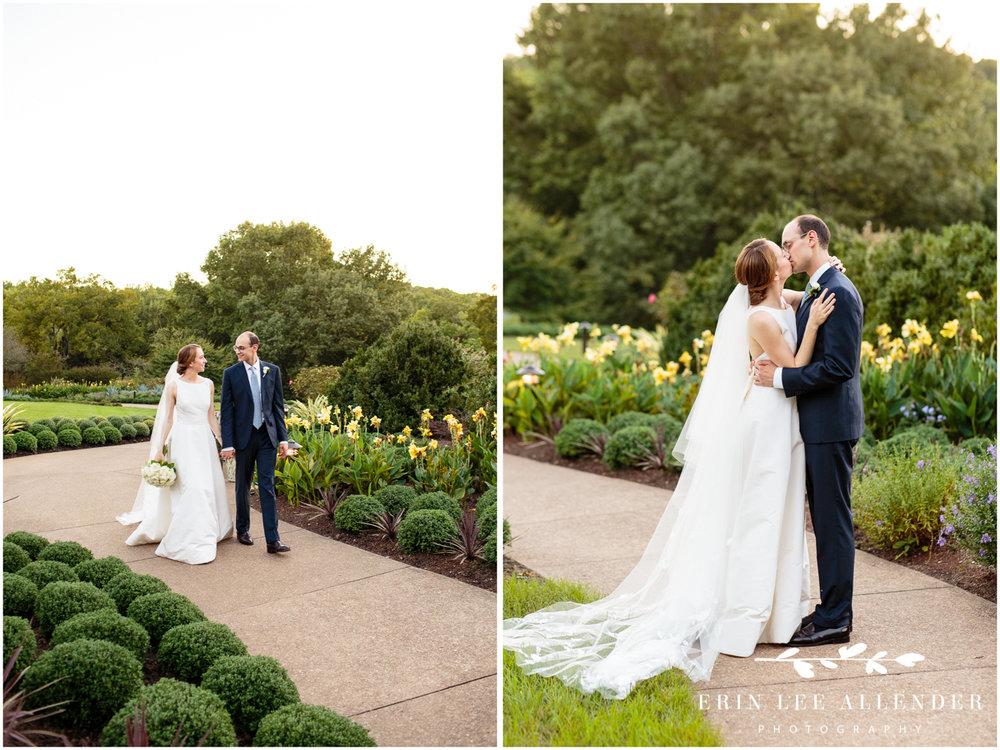 Golden-hour-wedding-photograph