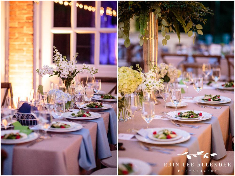 Cheekwood-wedding-details