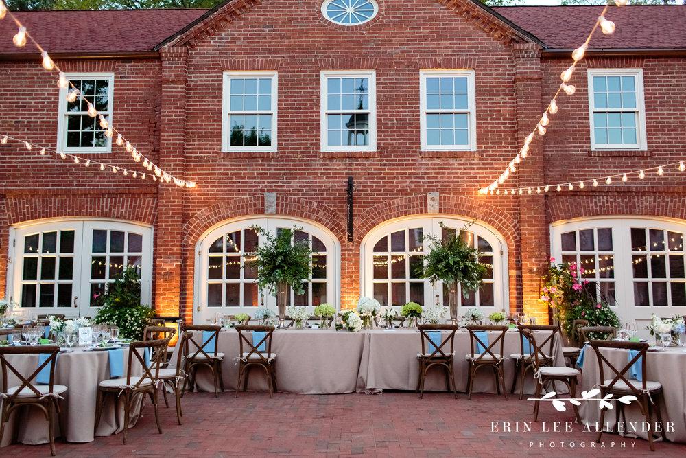 Open-Air-Wedding-Reception
