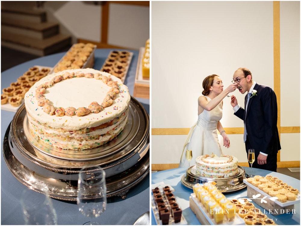 milk-bar-birthday-cake-wedding