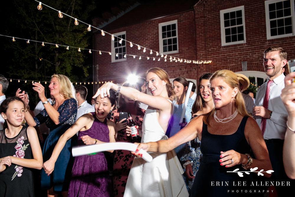 Bride-Dancing-Wedding-Reception