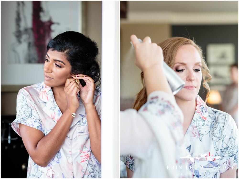 bride-getting-hair-done