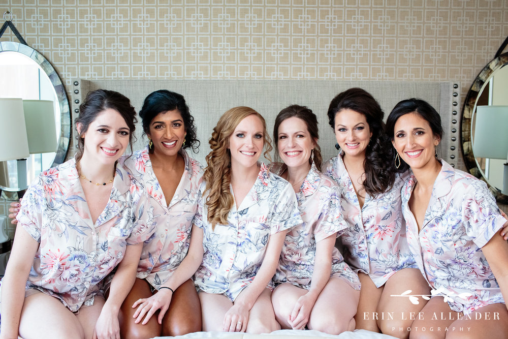 wedding-pj-photograph