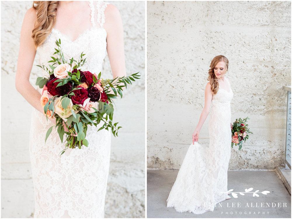 wedding-bouquet-burgundy